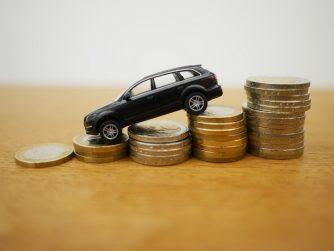 budget auto